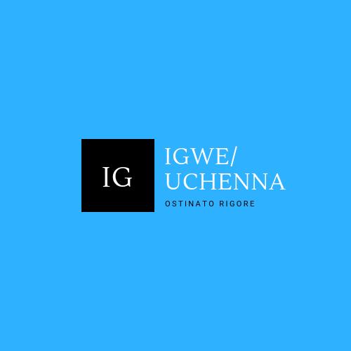 Igwe Uchenna